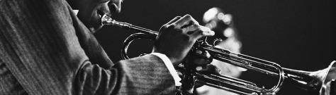 taverna-visconti-jazz-club-miles-davis-jam-session.jpg