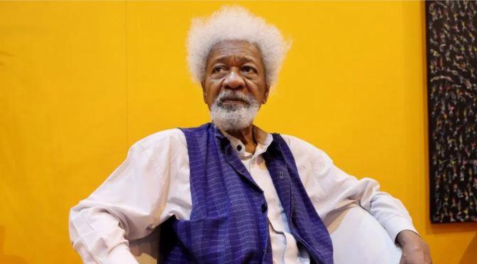 Ripensare il mondo: gli intellettuali africani scendono in politica