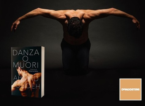 Libro Danza o Muori3