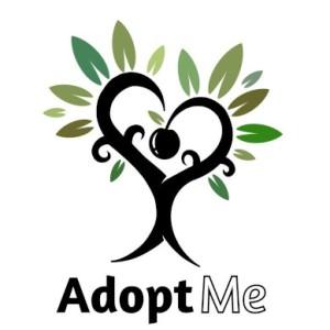 AdoptMe-LOGO-piccolo