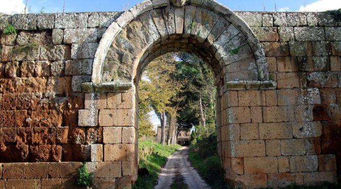 Svelare le bellezze sepolte della Roma Antica senza scavi: oggi si può. Grazie a un radar