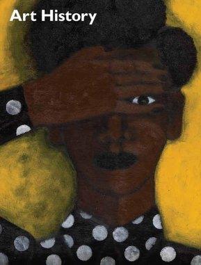 arte e razzismo 6