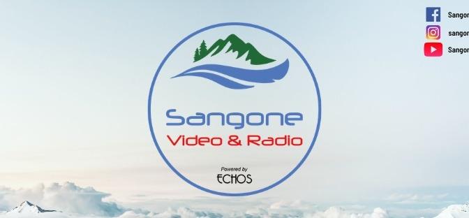 Sangone Video&Radio, raccontare e informare costruendo comunità e partecipazione