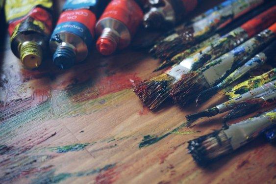 Foto1_Arte_MM