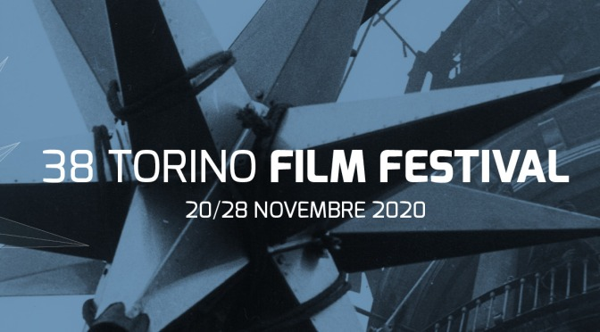 Il Torino Film Festival cambia passo: dalla Mole si apre a tutto il mondo