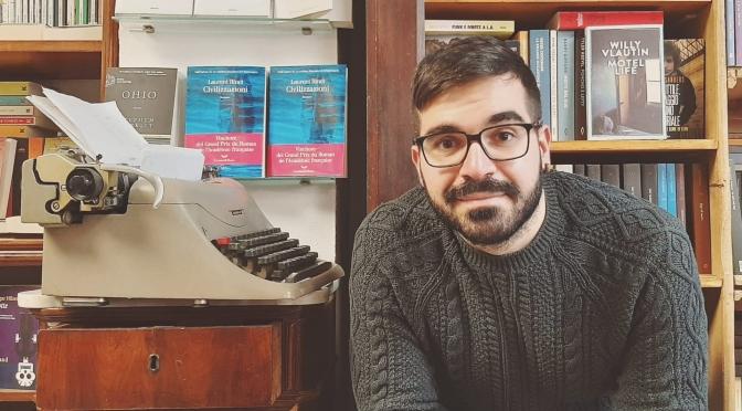 Bookdealer, l'e-commerce italiano delle librerie indipendenti